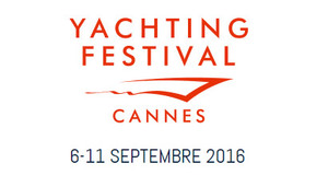Ultraboats на CANNES YACHTING FESTIVAL 2016 - 6-11 СЕНТЯБРЯ